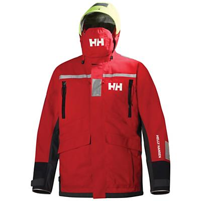 Helly Hansen Men's Offshore Jacket