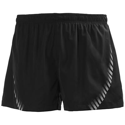 Helly Hansen Men's Pace Shorts