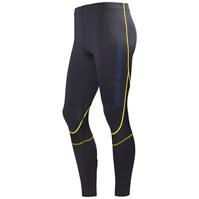 Helly Hansen Men's Pace Tights 2 Pant