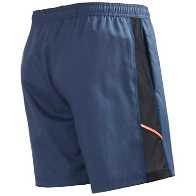 Helly Hansen Men's Pace 9IN Training Shorts