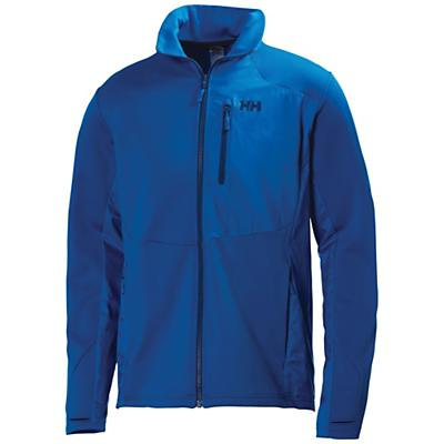 Helly Hansen Men's Paramount Powerstretch Jacket