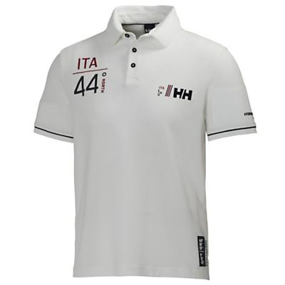 Helly Hansen Men's Racing HP Polo