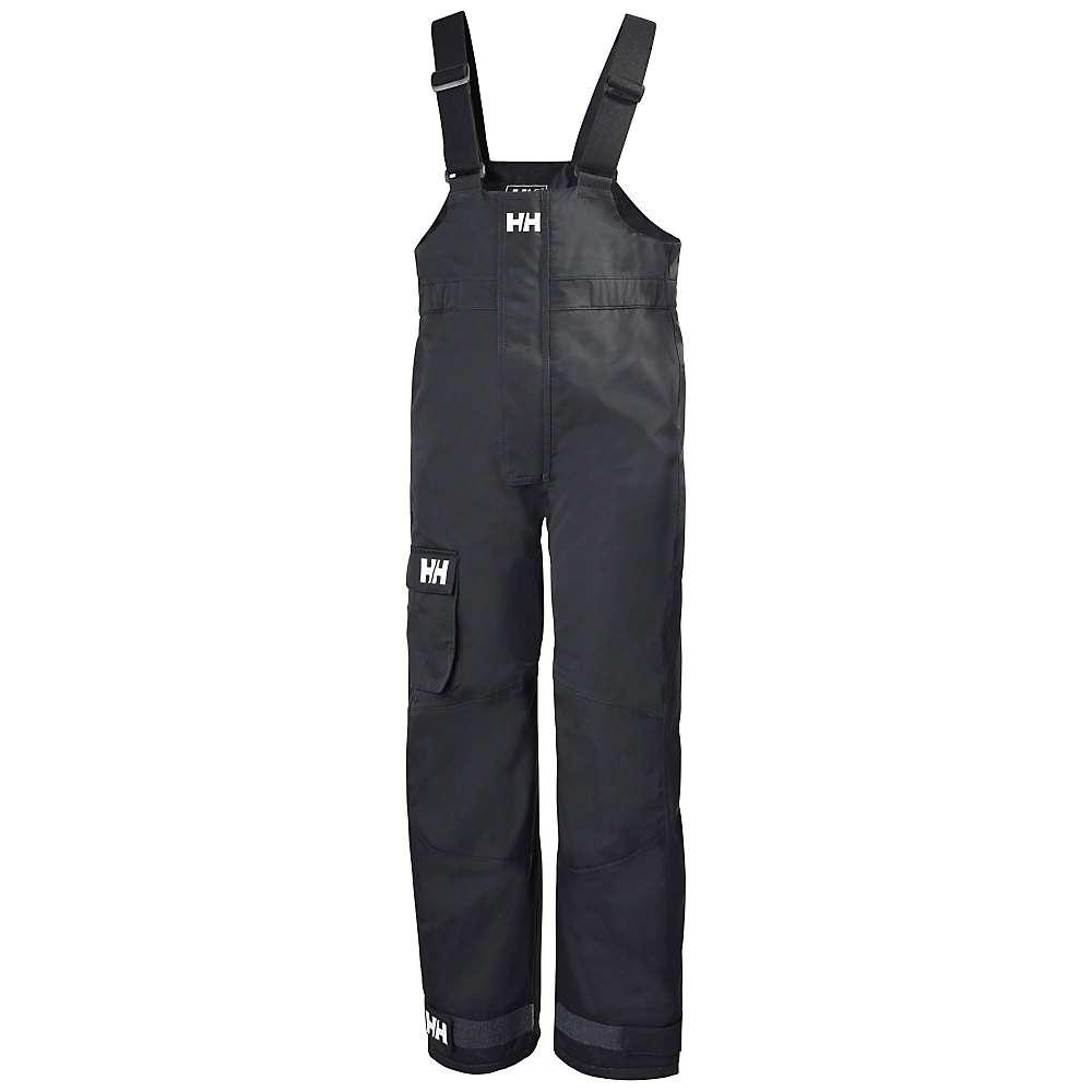 Helly Hansen Juniors' Salt Trouser