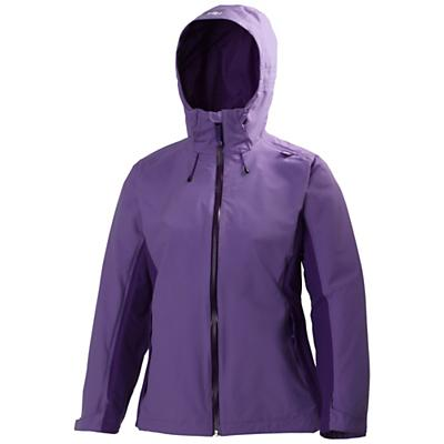 Helly Hansen Women's Seattle Jacket