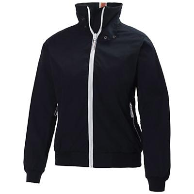 Helly Hansen Women's Skagerak Catalina Jacket