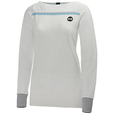 Helly Hansen Women's Skagerak Jersey Top