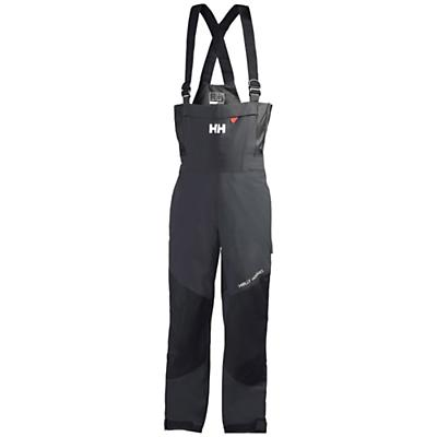 Helly Hansen Women's Skagerak Trouser