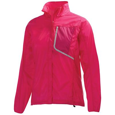 Helly Hansen Women's Speed Jacket