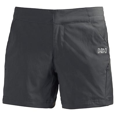 Helly Hansen Women's Symphony Short