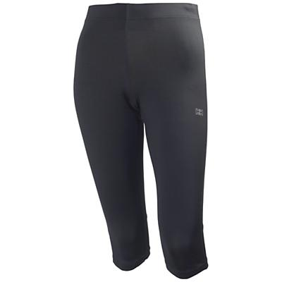 Helly Hansen Women's Trail 3/4 Tights