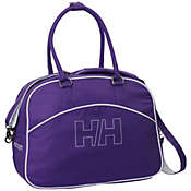 Helly Hansen Women's Training Bag