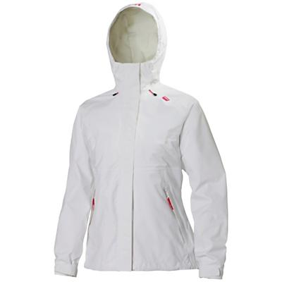 Helly Hansen Women's Vancouver Jacket