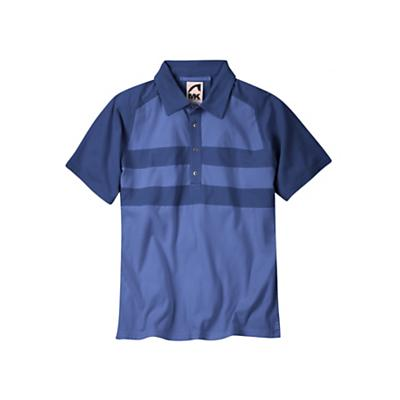 Mountain Khakis Men's Fairway Polo Shirt