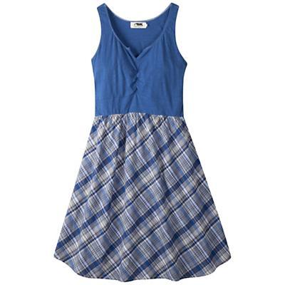 Mountain Khakis Women's Oxbow Dress