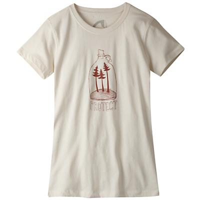 Mountain Khakis Women's Protect SS Tee