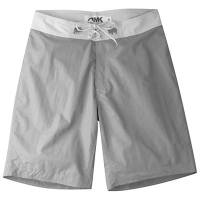 Mountain Khakis Sup Board Short