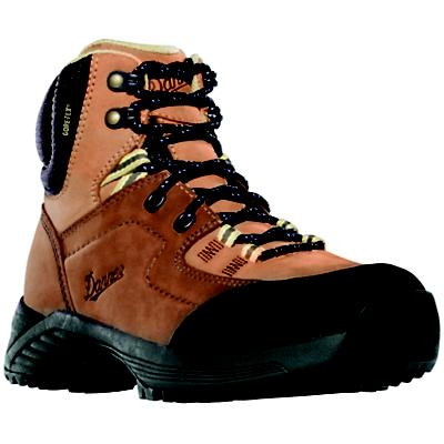 Danner Women's Zigzag Trail Boot
