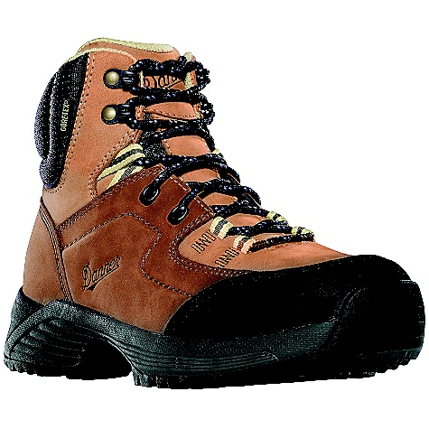 photo: Danner Women's Zigzag Trail hiking boot