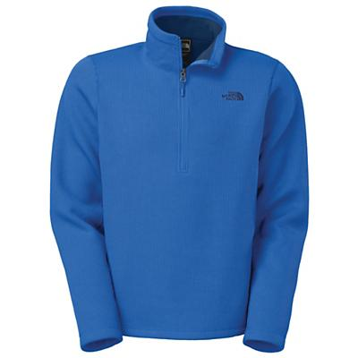 The North Face Men's Krestwood QZ Sweater