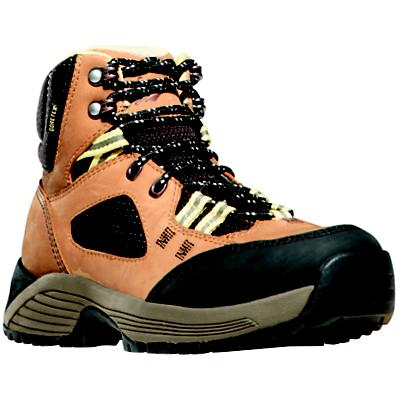 Danner Women's Cloud Cap Boot