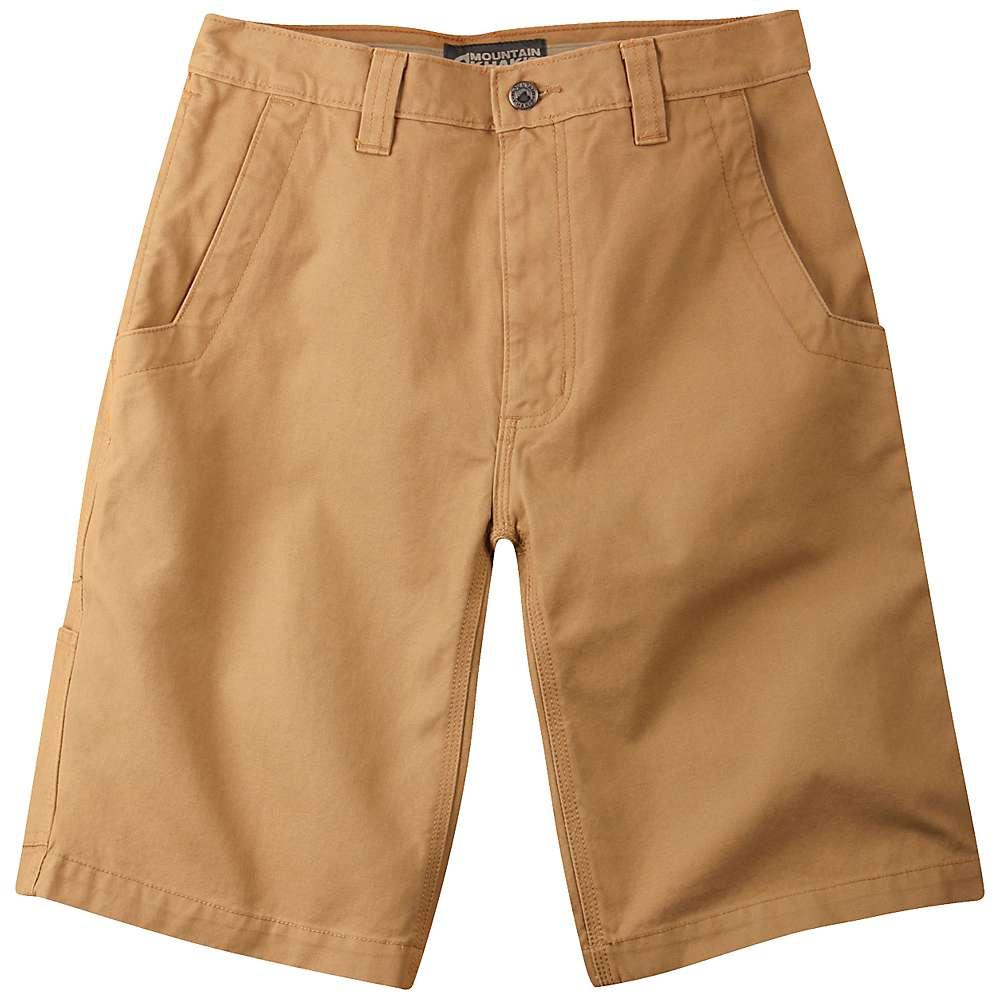 Men's Khaki Pants. Enhance your everyday look with men's khakis from Kohl's. Men's khaki pants are an ideal for work or the weekend! We have all the brands you want, including Men's Dockers Khaki erawtoir.ga also have all the fits to help you stay on trend, like men's slim khaki erawtoir.ga shop our other khaki essentials, like men's pleated khaki pants, that will never go out of style.