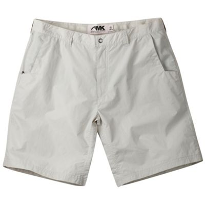 Mountain Khakis Men's Equatorial Short - 11 Inch Inseam