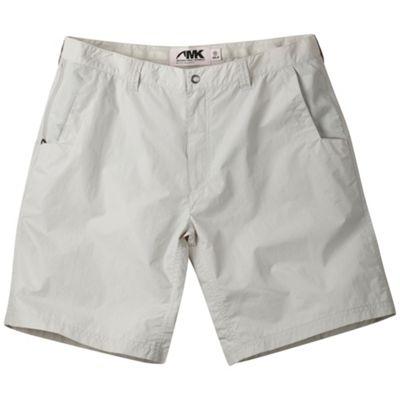 Mountain Khakis Men's Equatorial Short - 9 Inch Inseam