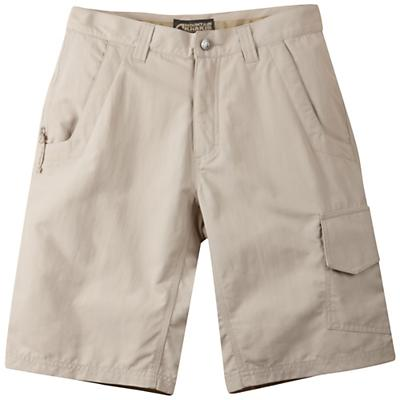Mountain Khakis Men's Granite Creek Short - 11 Inch Inseam