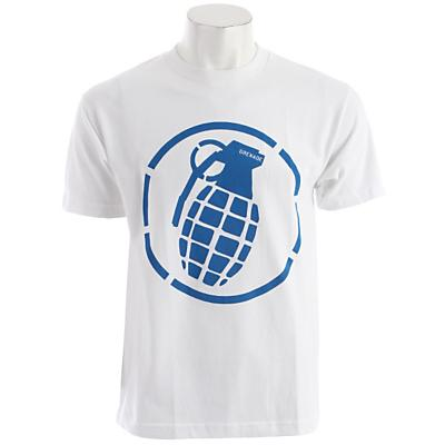Grenade Stenz T-Shirt - Men's