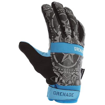 Grenade Pro Model Danny Kass Gloves - Men's