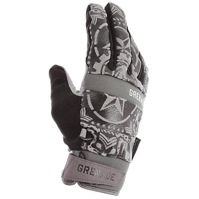 Grenade Pro Model Scotty Lago Gloves - Men's