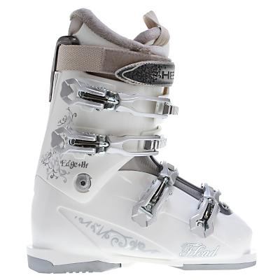 Head Edge+ Hf Mya Ski Boots - Women's