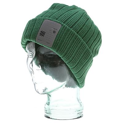 Grenade Flip Up Beanie - Men's