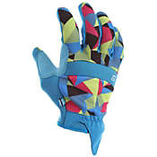 Grenade G.A.S. Matt Moore Gloves - Men's