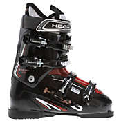 Head Edge+ Hf Ski Boots - Men's