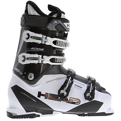 Head Nextedge 80 Ski Boots - Men's