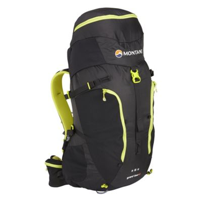Montane Grand Tour 55L Pack