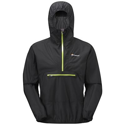 Montane Men's Minimus Smock Jacket