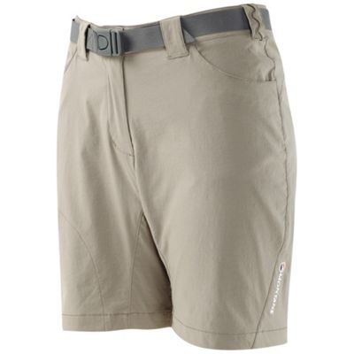 Montane Women's Terra Ridge Shorts