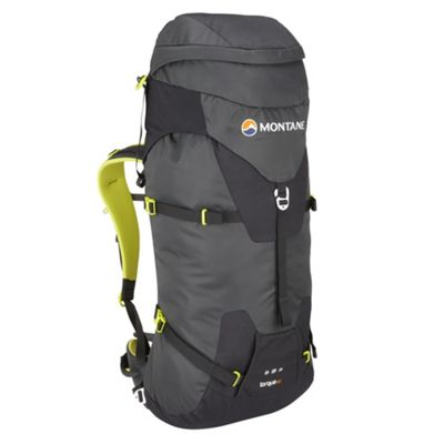 Montane Torque 40L Pack