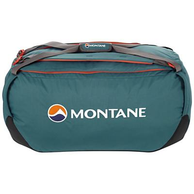 Montane Transition 100L Duffle