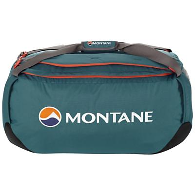 Montane Transition 60L Duffle