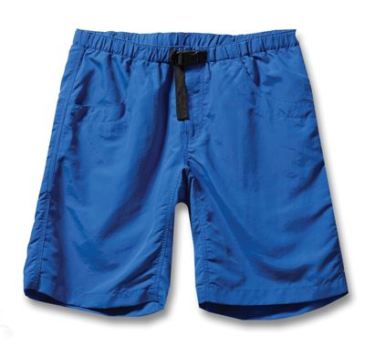 Kavu Men's Big Eddy Short