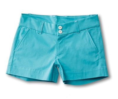 Kavu Women's Catalina Short