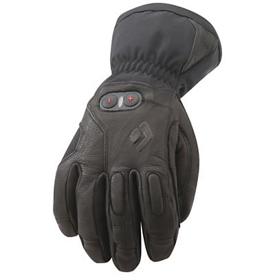 Black Diamond Women's Cayenne Glove