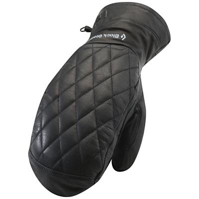 Black Diamond Women's Fever Mitt