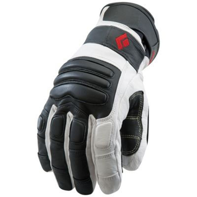 Black Diamond Men's Legend Glove