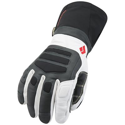 Black Diamond Men's Prodigy Glove