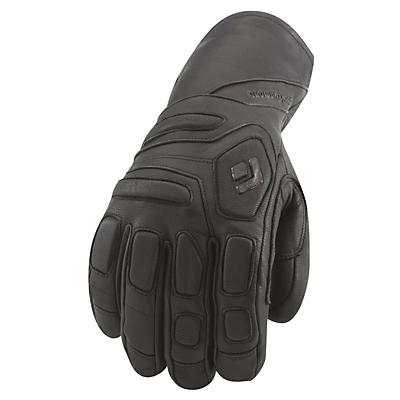 Black Diamond Rebel Glove