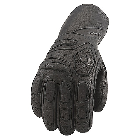photo: Black Diamond Rebel Glove